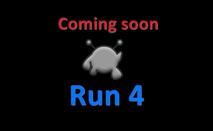 Play Run 4 Game