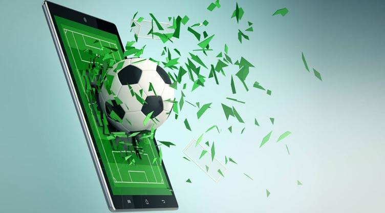 The Profitable Facts About Watching Sports in Mobile