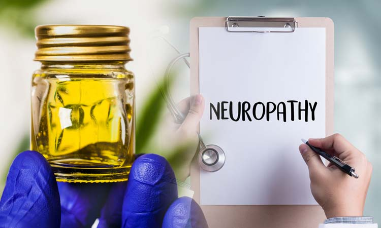 Can Cbd Be Helpful In Neuropathy