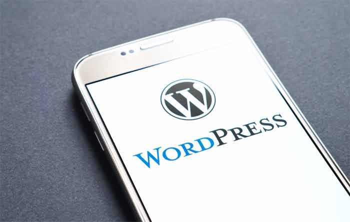 The Importance of Wordpress Maintenance