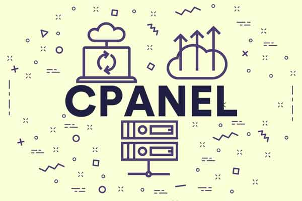 How you should edit your website with cPanel