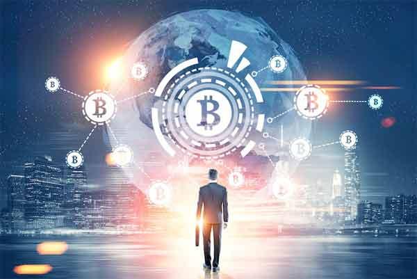 Why trade Bitcoin