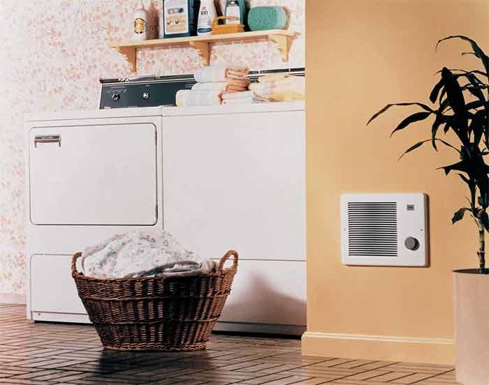 is the handy heater a fire hazard