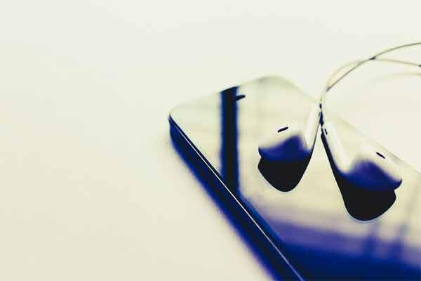 How Wireless Earphones Work