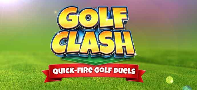 How do You Switch Clubs in Golf Clash