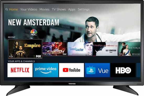 How to download and play games on your smart TV