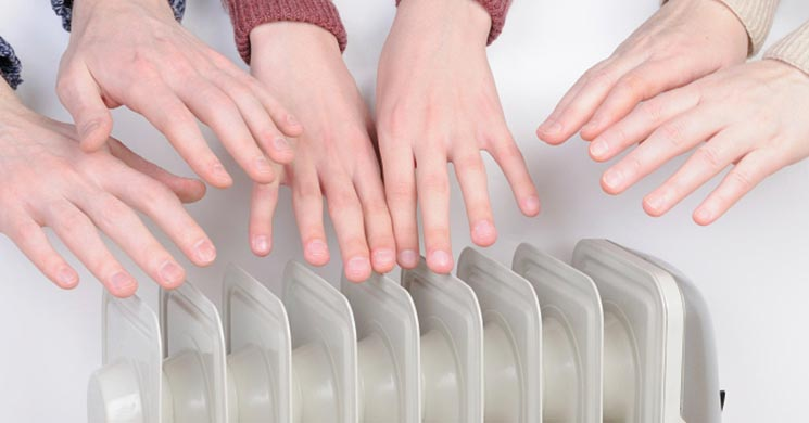 Pros And Cons Of Electrical Room Heater