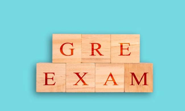 Which Gmat To Gre Conversion Tools Is Best For You