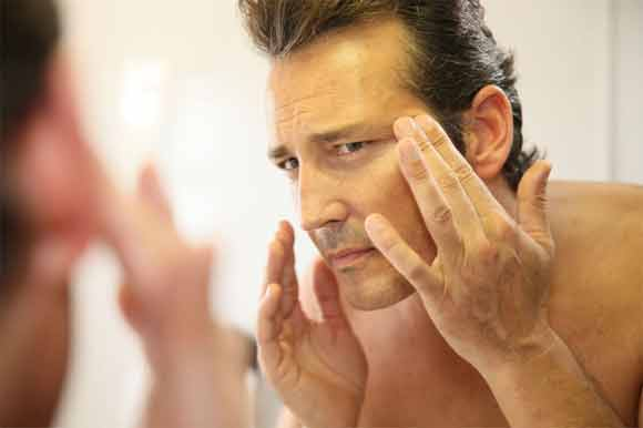 Importance Of Skin Health
