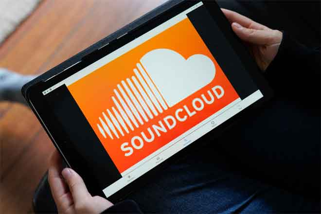 How Soundcloud Play Work