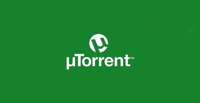 Opening a Port for uTorrent in Windows 10