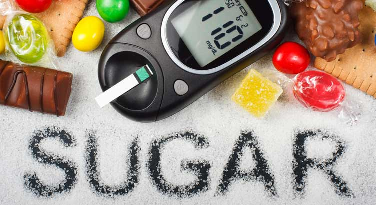 Different Ways to Reduce Blood Sugar Level