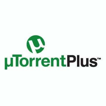 Why most people use uTorrent