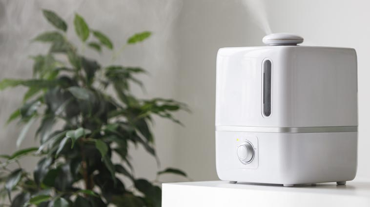 How To Use Air Purifier Ionizer