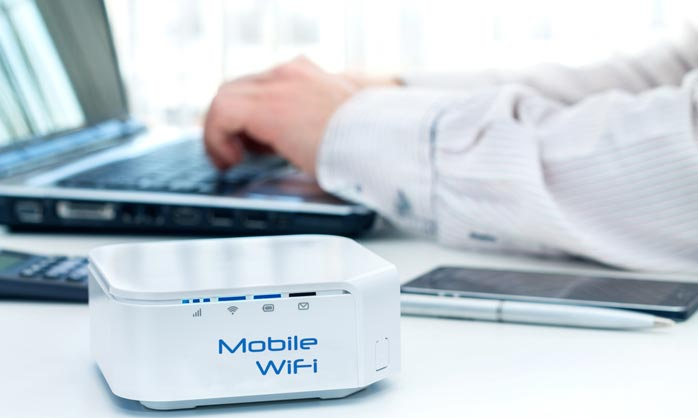 How-to-Connect-the-Router-to-the-Mobile-Hotspot-to-Route
