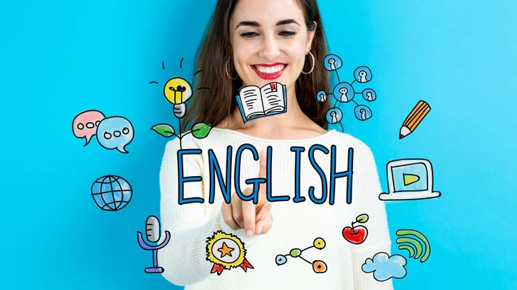 What Are The Typical Learning Needs Of English Language Learners
