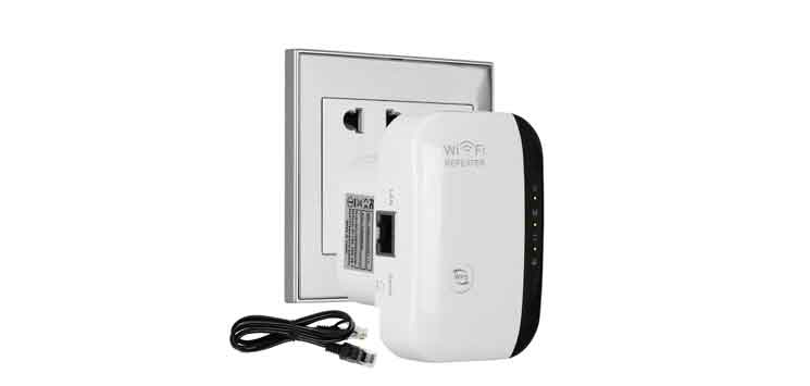 What is a Signal Booster For Wifi