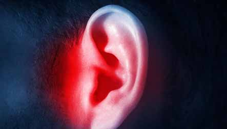 Causes That Can Make Tinnitus Worse