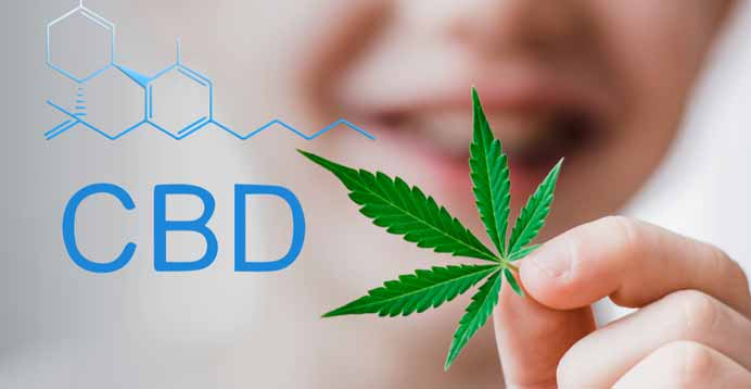 How to Use CBD Flower
