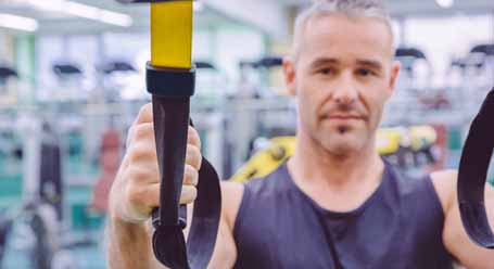 What Is Circuit Training