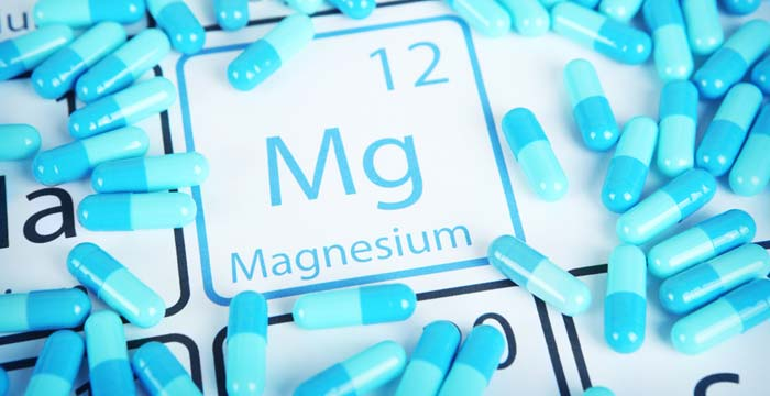 What's-the-Difference-Between-Magnesium-Taurate-and-Glycinate