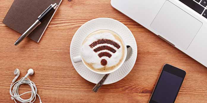 How Does Mobile Wi-Fi Work