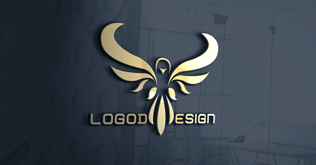 Understand The Importance Of The Logo And Define Your Brand Identity