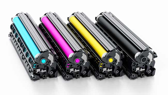 remanufactured ink cartridge