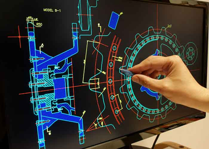 How to Choose Best Cad Software