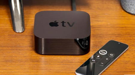 How to Stop Casting from Mobile Phones to TV