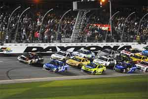 So, where can you watch Daytona 500 Live Stream