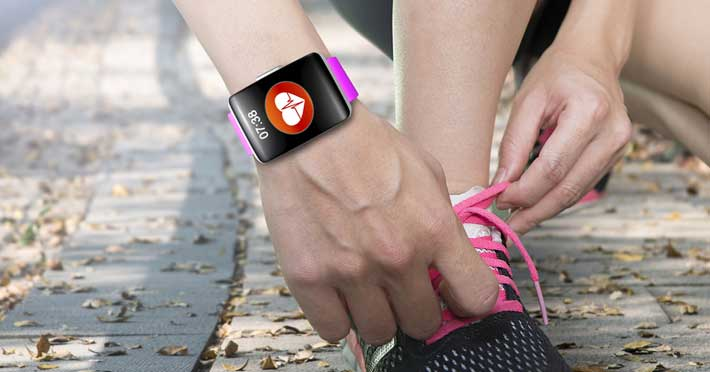 Can A Smartwatch Measure Oxygen Levels
