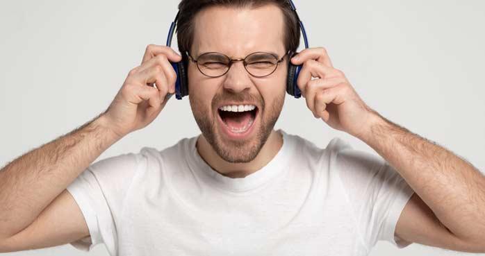 How to Make Earphones Louder