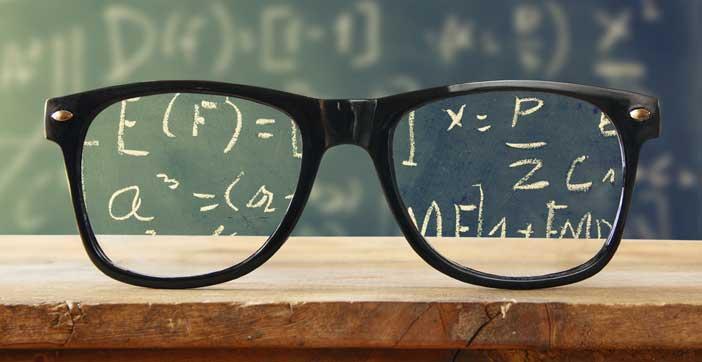 Why Do I Need Reading Glasses