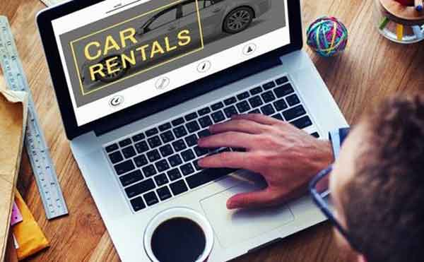 Six Ways to Save Money on Car Rentals