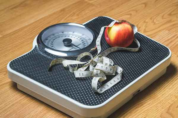 Helpful Tips to Lose Weight and Keep it Off for Good