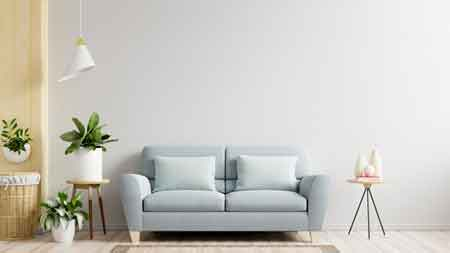 Ways to Remodel Your Small Living Area for More Seating and Less Clutter