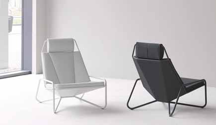 Characteristics of a Desirable Chair
