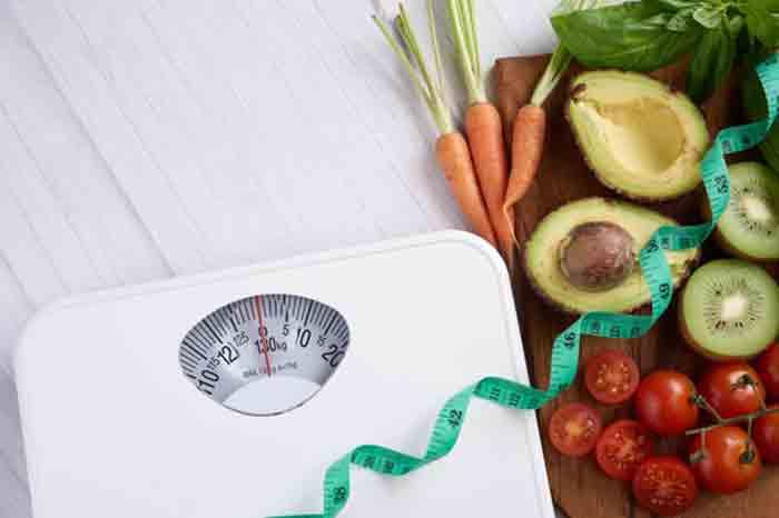 6 Ideas for Moms Seeking Weightloss