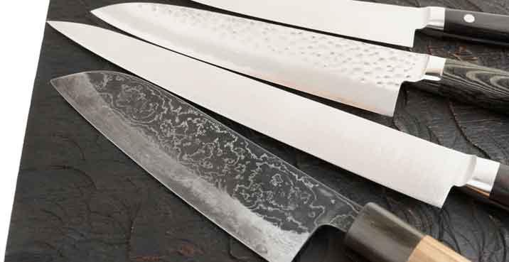 Tojiro-DP-200mm-Gyuto-Knife
