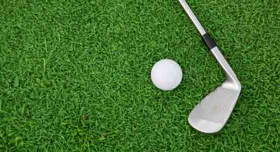 Pros and Cons Of Buying Used Or New Golf Clubs