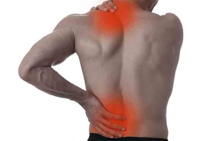 CBD-Dosage-for-Pain-Relief